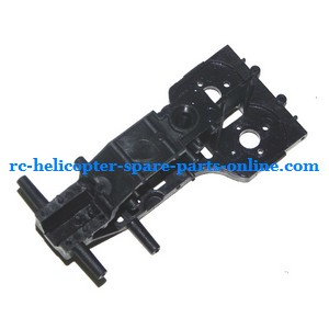 MJX T05 T605 RC helicopter spare parts main frame