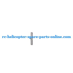 MJX T10 T11 T610 T611 RC helicopter spare parts small iron bar for fixing the balance bar