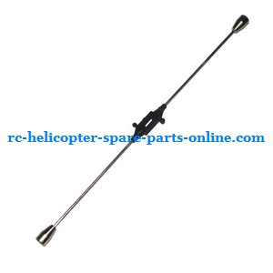 MJX T10 T11 T610 T611 RC helicopter spare parts balance bar