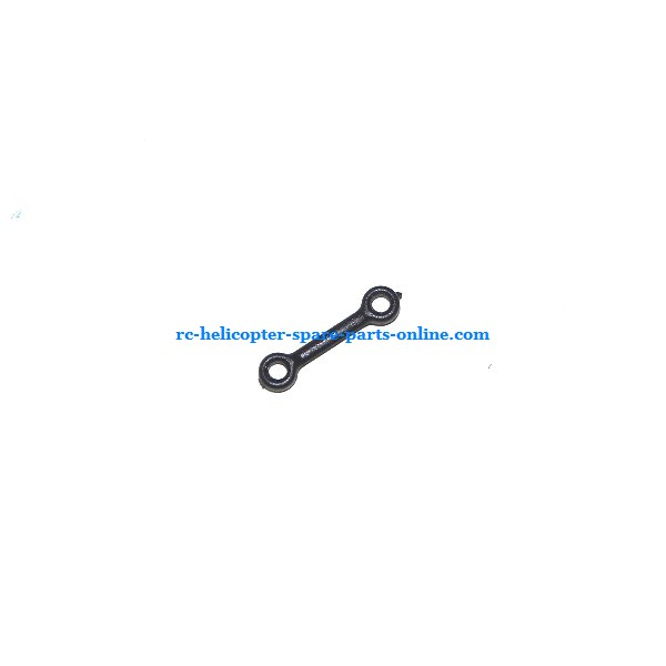 MJX T20 T620 RC helicopter spare parts connect buckle