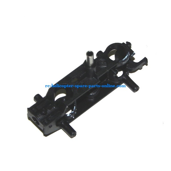 MJX T20 T620 RC helicopter spare parts main frame
