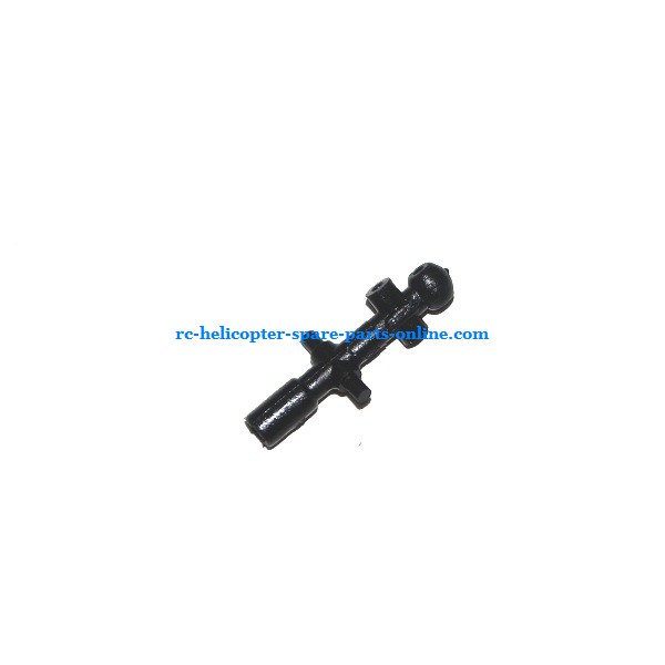 MJX T20 T620 RC helicopter spare parts main shaft