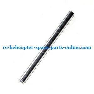 MJX T23 T623 RC helicopter spare parts support stick between the frame