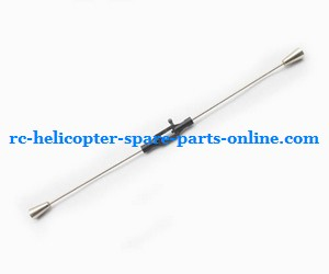 MJX T23 T623 RC helicopter spare parts balance bar