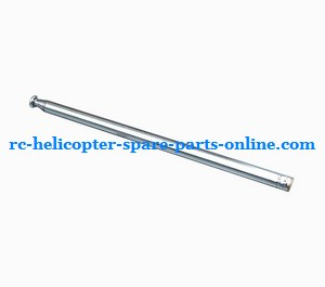 MJX T23 T623 RC helicopter spare parts antenna