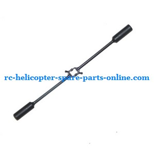MJX T54 T654 RC helicopter spare parts balance bar