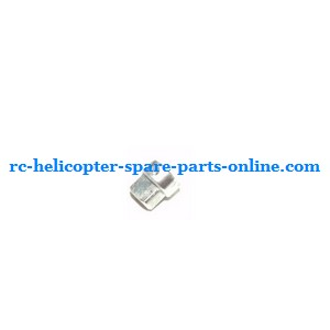 MJX T55 T655 RC helicopter spare parts copper sleeve