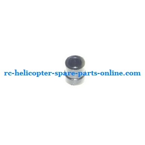 MJX T55 T655 RC helicopter spare parts bearing set collar