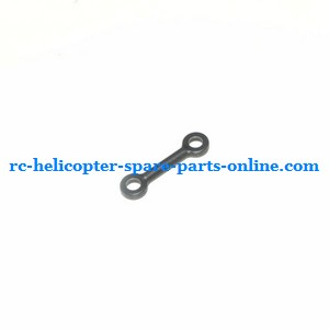 MJX T55 T655 RC helicopter spare parts lower long connect buckle