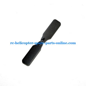 UDI U12 U12A helicopter spare parts tail blade