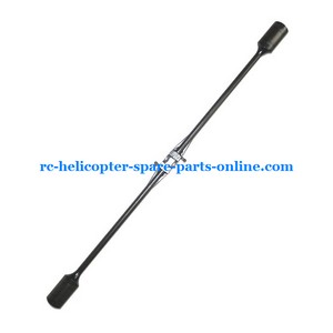UDI U12 U12A helicopter spare parts balance bar (1pcs)