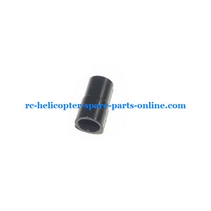 UDI U12 U12A helicopter spare parts bearing set collar