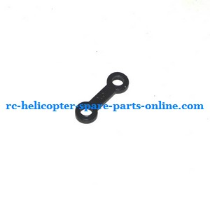 UDI U13 U13A helicopter spare parts connect buckle