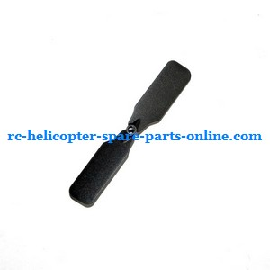 UDI U23 helicopter spare parts tail blade