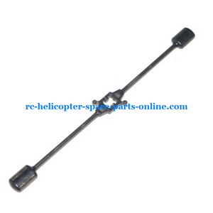 UDI RC U6 helicopter spare parts balance bar