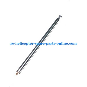 UDI RC U6 helicopter spare parts antenna