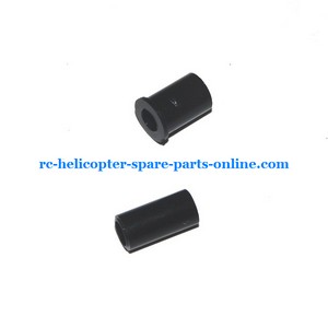 UDI RC U6 helicopter spare parts bearing set collar