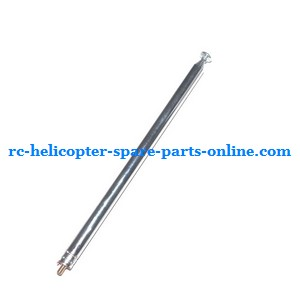 UDI U7 helicopter spare parts antenna