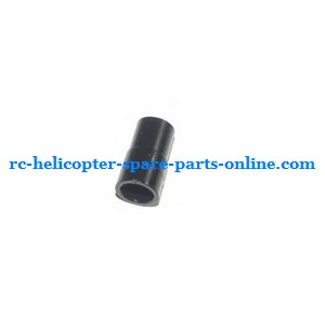 UDI U7 helicopter spare parts bearing set collar