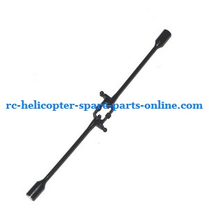 UDI U803 helicopter spare parts balance bar