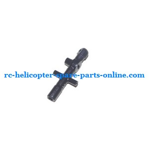 UDI U803 helicopter spare parts main shaft