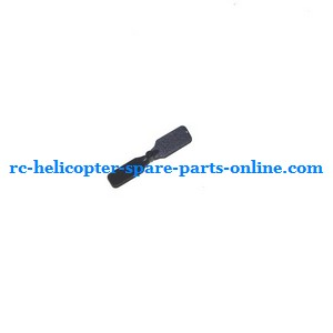 UDI U807 U807A helicopter spare parts tail blade
