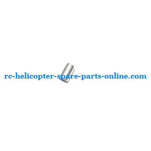 UDI U809 U809A helicopter spare parts counter weight iron