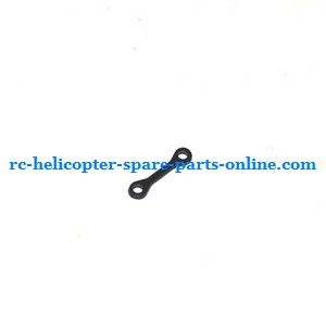 UDI U809 U809A helicopter spare parts connect buckle