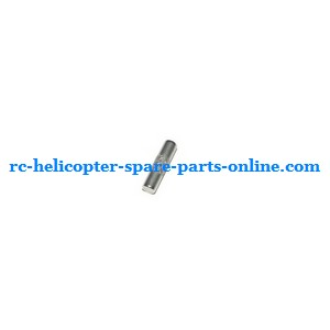 UDI U810 U810A helicopter spare parts counter weight iron