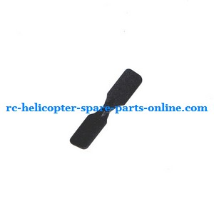 UDI U810 U810A helicopter spare parts tail blade