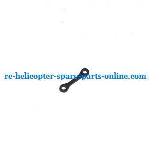 UDI U810 U810A helicopter spare parts connect buckle