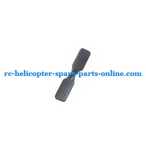 UDI U813 U813C helicopter spare parts tail blade