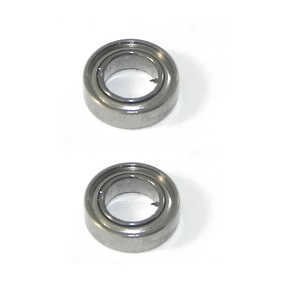 UDI U819A U819 RC Quadcopter spare parts bearing 2pcs