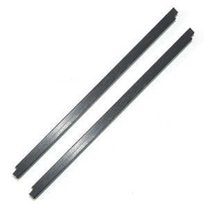 UDI U819A U819 RC Quadcopter spare parts side bar 2pcs