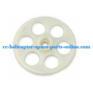 Wltoys WL V262 UFO Quadcopter spare parts main gear