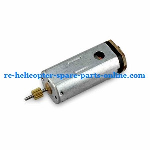 Wltoys WL V262 UFO Quadcopter spare parts main motor