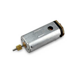 Wltoys WL V323 quadcopter spare parts main motor