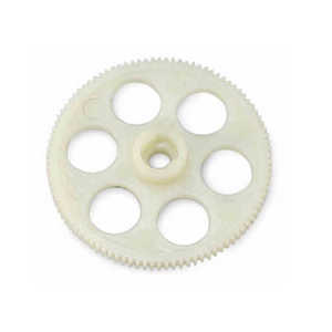 Wltoys WL V323 quadcopter spare parts main gear