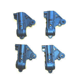 Wltoys WL V383 quadcopter spare parts Motor bracket right