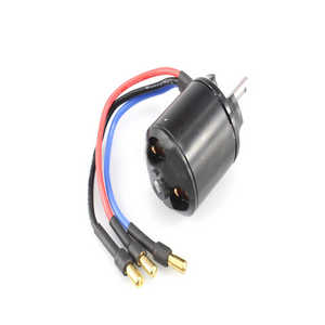 Wltoys WL V383 quadcopter spare parts main brushless motor