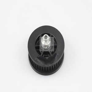 Wltoys WL V383 quadcopter spare parts Main belt pulley