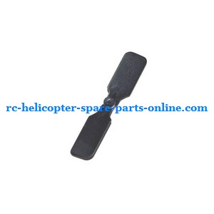 WLtoys WL V398 helicopter spare parts tail blade