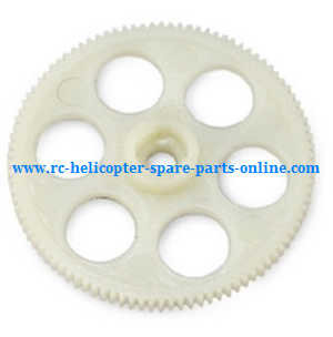 Wltoys WL V656 V666 quadcopter spare parts main gear