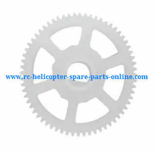 JJRC Wltoys WL V686 V686G V686K V686J V686L V686M DV686 DV686G quadcopter spare parts main gear
