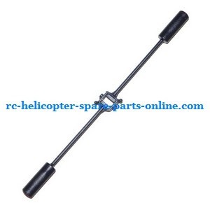 WLtoys WL V757 helicopter spare parts balance bar