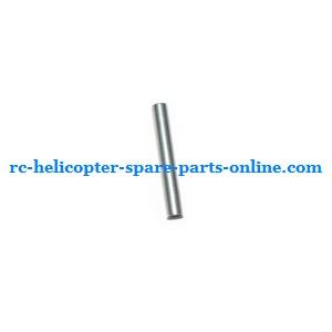 WLtoys WL V757 helicopter spare parts small limit aluminum pipe