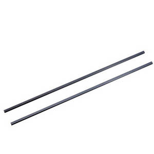 Wltoys WL V911S RC Helicopter spare parts tail bar