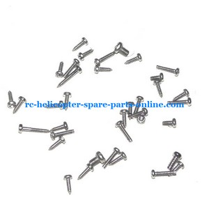Home Built Cars furthermore Wltoys Wl V912 Helicopter Spare Parts Screws Set P 549 likewise  on s107 helicopter battery