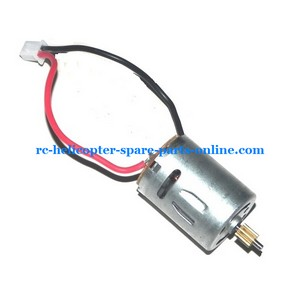 WLTOYS WL v912 helicopter spare parts main motor