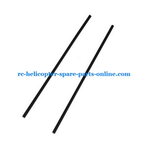 WLTOYS WL V913 helicopter spare parts tail support bar